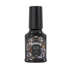 Poo-Pourri Doo Disguise Toilet Spray