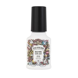 Poo-Pourri Hush Flush Toilet Spray