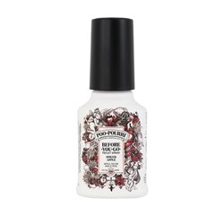 Poo-Pourri Potty Spiced Apple Toilet Spray