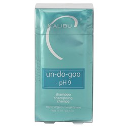 Malibu C Un Do Goo Shampoo 12pc