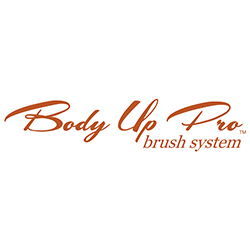 Body Up Pro