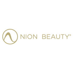 Nion Beauty